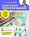 Télécharger le livre :  Guide d'achat pour bien manger, 2e édition