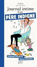 Download this eBook Journal intime d'un père indigne