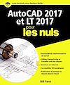 Télécharger le livre :  AutoCAD 2017 pour les Nuls