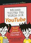 Télécharger le livre :  Je réussis mes vidéos sur YouTube avec les p'tits codeurs