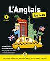 Télécharger le livre :  L'Anglais Pour les Nuls, 3e édition