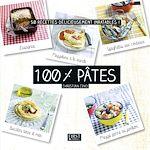 Download this eBook 100% pâtes