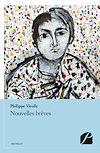 Télécharger le livre :  Nouvelles brèves