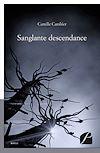 Télécharger le livre :  Sanglante descendance