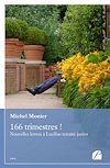 Télécharger le livre :  166 trimestres !