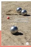 Télécharger le livre :  Le Cid des Martigues