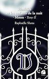 Télécharger le livre :  Hoshiko et les enfants de la nuit – Moon - Tome II