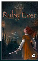 Téléchargez le livre :  Ruby Ever