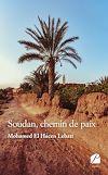 Télécharger le livre :  Soudan, chemin de paix