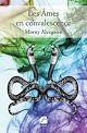 Télécharger le livre : Les Âmes en convalescence