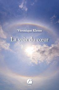 Téléchargez le livre :  La voix du cœur