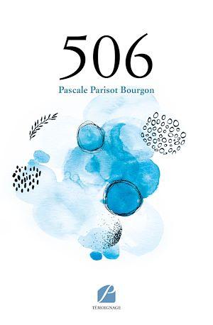 Téléchargez le livre :  506