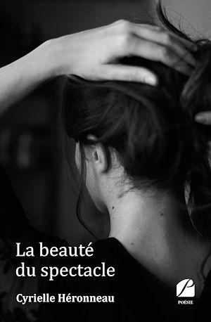 Téléchargez le livre :  La beauté du spectacle
