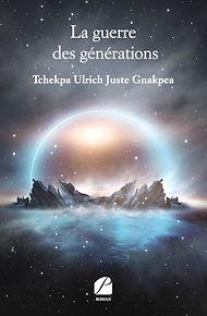 Téléchargez le livre :  La guerre des générations