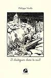 Télécharger le livre :  21 dialogues dans la nuit