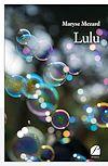 Télécharger le livre :  Lulu