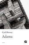 Télécharger le livre :  Adama