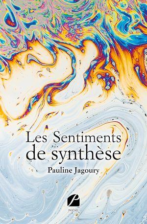 Téléchargez le livre :  Les Sentiments de synthèse