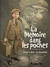 Télécharger le livre :  La mémoire dans les poches (Tome 3)