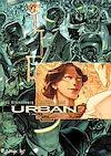 Télécharger le livre :  Urban (Tome 3) - Que la lumière soit...