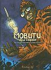 Télécharger le livre :  Mobutu dans l'espace