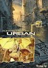 Télécharger le livre :  Urban (Tome 4) - Enquête immobile