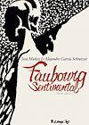 Télécharger le livre :  Faubourg sentimental
