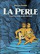 Télécharger le livre : La Perle
