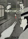 Télécharger le livre :  Profession du père
