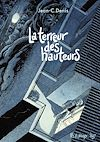 Télécharger le livre :  La terreur des hauteurs