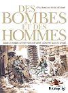 Télécharger le livre :  Des bombes et des hommes