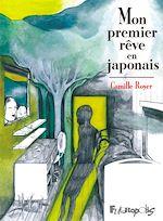 Téléchargez le livre :  Mon premier rêve en japonais