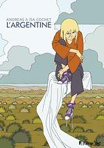 Téléchargez le livre :  L'Argentine