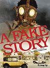 Télécharger le livre :  A Fake Story