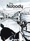 Télécharger le livre :  The Nobody