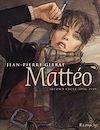 Télécharger le livre :  Mattéo Intégrale Volume 2 (Tome 3, 4 et 5) - second cycle (1936-1939)