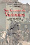 Télécharger le livre :  Sur la route de Varennes