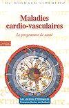 Télécharger le livre :  Maladies cardio-vasculaires