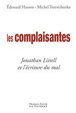Téléchargez le livre :  Les complaisantes