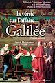 Télécharger le livre : La vérité sur l'affaire Galilée