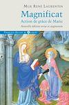 Télécharger le livre :  Magnificat