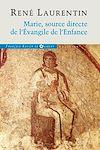 Télécharger le livre :  Marie, source directe de l'Evangile de l'Enfance