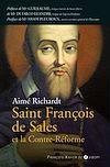 Télécharger le livre :  François de Sales et la Contre Reforme