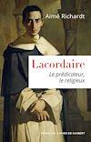 Télécharger le livre :  Lacordaire