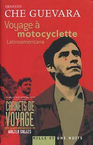 Téléchargez le livre :  Voyage à motocyclette
