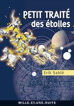 Download this eBook Petit Traité des étoiles