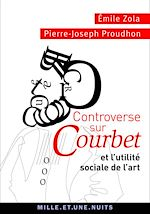 Download this eBook Controverse sur Courbet