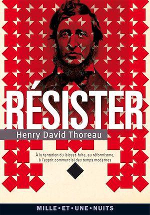 Téléchargez le livre :  Résister
