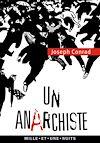 Télécharger le livre :  Un anarchiste