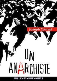 Téléchargez le livre :  Un anarchiste